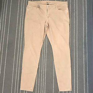 GAP Legging Pants
